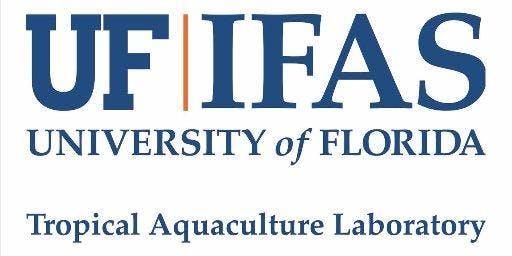 Gator Subunit of the U.S Aquaculture Society fish fry
