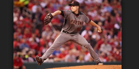 Cactus IFT: Diamondbacks vs Giants!! tickets