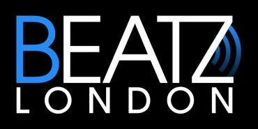 BEATZ LONDON - EVERY LAST SATURDAY- SWAY BAR HOLBORN -  @BEATZLONDON