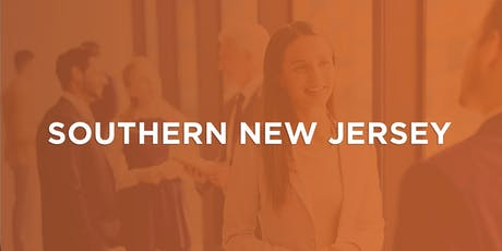 Medicare Advantage AEP Broker Kickoff Event | Southern NJ tickets