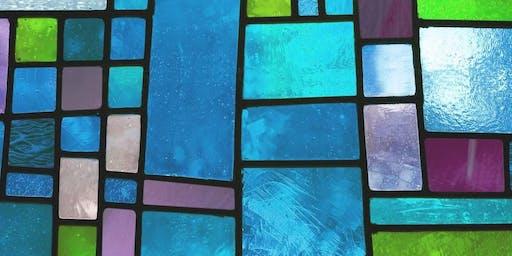 Making your Church Building a Community Asset: Niagara Falls