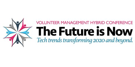 The Future is Now: Tech Trends for 2020 and Beyond tickets