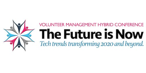 The Future is Now: Tech Trends for 2020 and Beyond