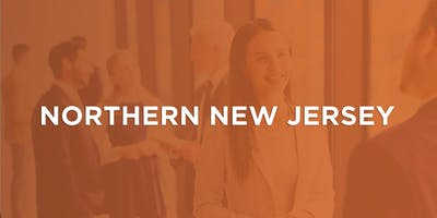 Medicare Advantage AEP Broker Kickoff Event | Northern NJ