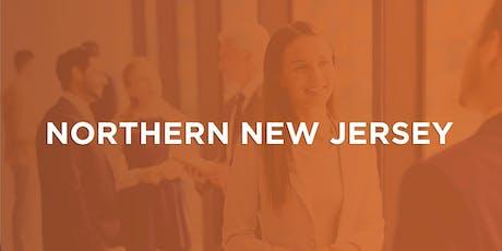 Medicare Advantage AEP Broker Kickoff Event | Northern NJ tickets