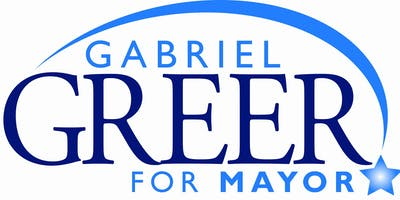 Party at Old Roberts House for Gabriel Greer