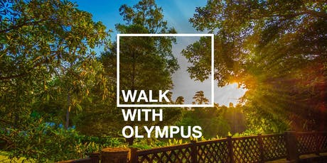Walk with Olympus - Parliament and Wide Angle Photography (Ottawa) billets