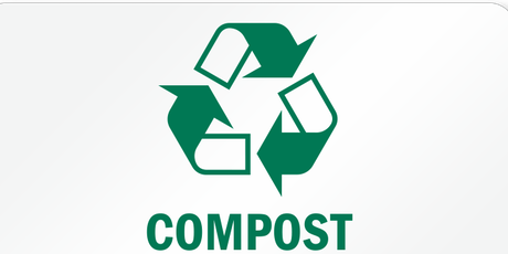 El Cerrito Compost Give-Away tickets
