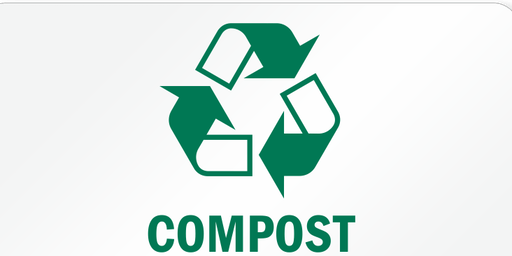 El Cerrito Compost Give-Away