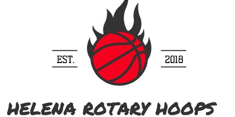 Helena Rotary Hoops tickets
