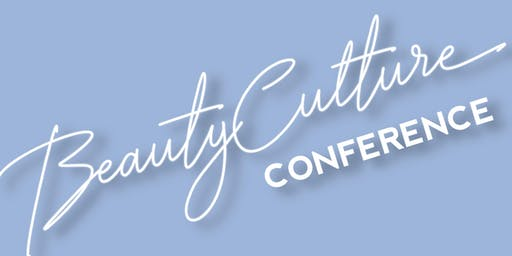 Beauty Culture Conference