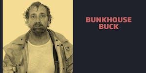 Bunkhouse Buck Meet & Greet Combo/WrestleCade FanFest...