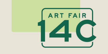 Art Fair 14C info session and Q&A in Cumberland County tickets