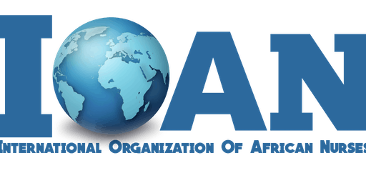 International Organization of African Nurses (IOAN)Launching Party