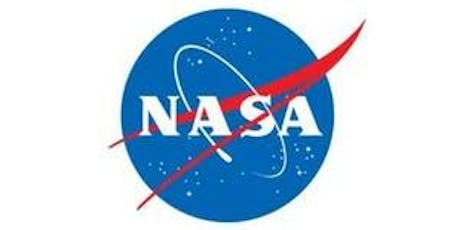 NASA/MSFC's - 5th Annual Historically Black College/University (HBCU) / Minority Serving Institution (MSI) Partnerships Meeting & Workshop tickets
