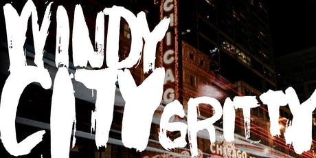 Windy City Gritty tickets