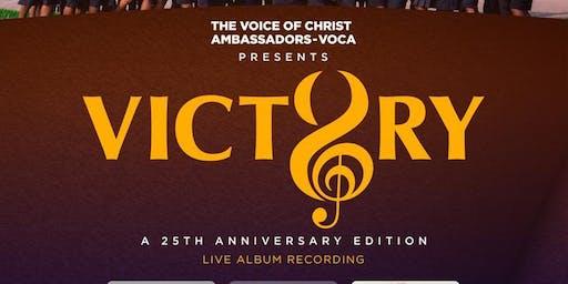 Victory 8