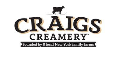 The Craigs Creamery Tour