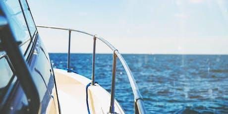 Les pièges à éviter à l'achat d'un bateau (19-71) billets