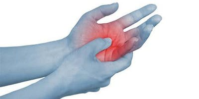 Arthritis - Types, Causes, Treatment