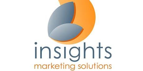 Aligning  Your Website & Digital-Social Media Seminar tickets