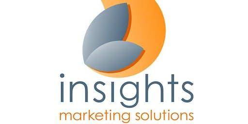 Aligning  Your Website & Digital-Social Media Seminar