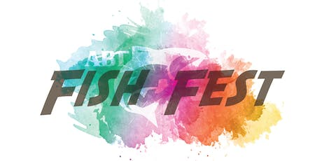 Fish Fest 5K tickets