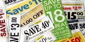 Couponing Club