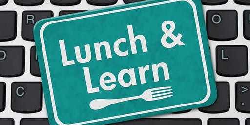 HCI on Wheels Lunch & Learn in Omaha