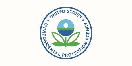 EPA's Clean Air Act (CAA)Training for Communities and other Stakeholders tickets