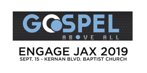 EngageJax Annual Meeting 2019