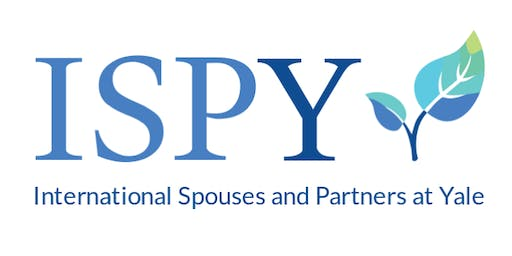 International Spouses and Partners at Yale (ISPY) Orientation - Fall 2019