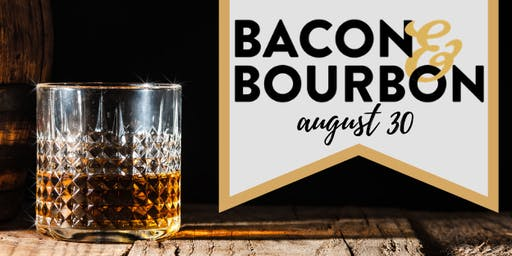 2nd Annual Bacon & Bourbon Festival