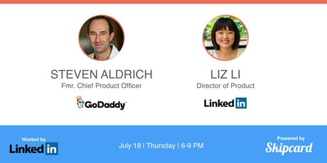 Leaders are grown, not born & Accelerating growth for product engagement tickets