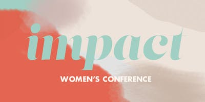 Impact 2020 Women's Conference