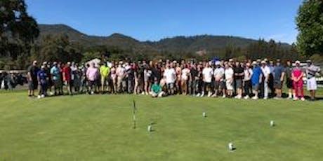 Dennis & Ivan's 9th Annual Golf Invitational tickets