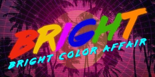 Bright Miami