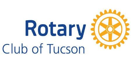 Rotary Club Of Tucson ~ City of Tucson Mayor Debate and Forum