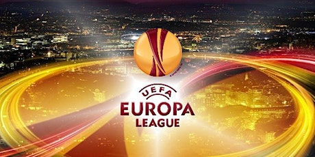 2020 UEFA Europa League Round of 32 New Orleans Watch Party tickets