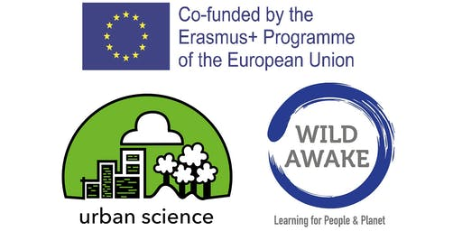 Meet the Ecologist - FREE event