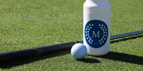 Mylora Gives Back Charity Golf Tournament tickets