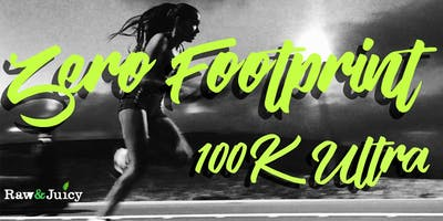 The Zero Footprint 100K ULTRA
