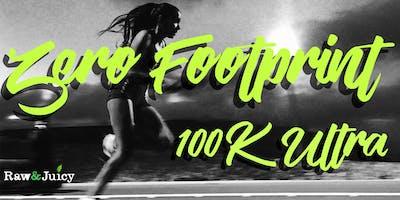 The Zero Footprint 100K ULTRA