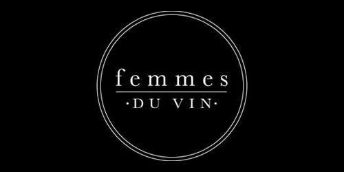 Femmes du Vin Trade-Day