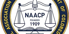 Charlotte NAACP Education Committee Meeting