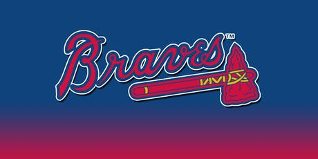 FBC Youth Night - Braves Game tickets