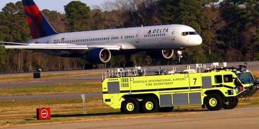 Quarterly Airport Committee Emergency Preparedness (ACEP)Meeting