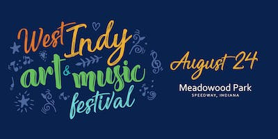 West Indy Art & Music Festival