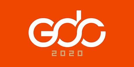GDC 2020 Mixer tickets