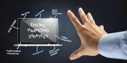 Current Trends in Digital Marketing